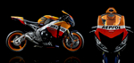 commercial_photography_paul_christey_brisbane_honda_repsol_low-resB