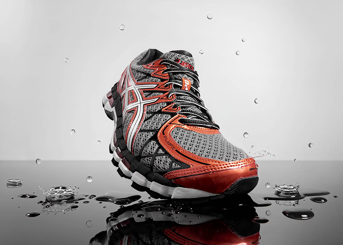 commercial_photography_paul_christey_brisbane_product_asics_trainer_low-res