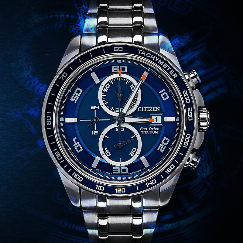 commercial_photography_paul_christey_brisbane_product_citizen_watch_low-res_edit7