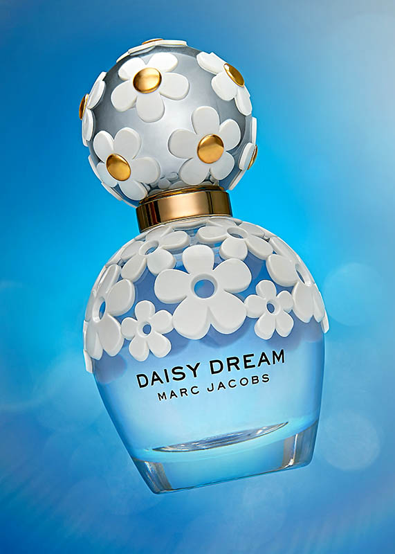 commercial_photography_paul_christey_brisbane_product_daisy_dream_low_res_