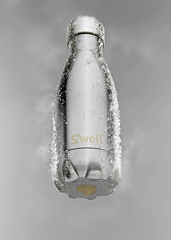 commercial_photography_paul_christey_brisbane_product_swell_bottle_low-res