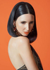 fashion_photography_paul_christey_brisbane_bossy_hair_4382_low-res