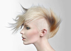 fashion_photography_paul_christey_brisbane_fruition_hair_6_low-res