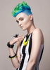 fashion_photography_paul_christey_brisbane_hair_fruition_1_low-res