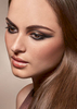 fashion_photography_paul_christey_brisbane_hair_makeup_15473_low-res
