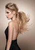 fashion_photography_paul_christey_brisbane_hair_makeup_15954_low-res