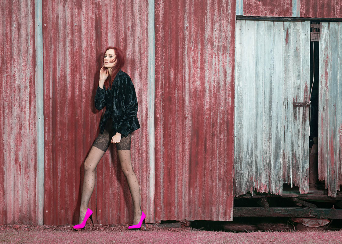 fashion_photography_paul_christey_brisbane_linka_7208_low-res