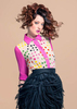 fashion_photography_paul_christey_brisbane_murry_1276_low-res