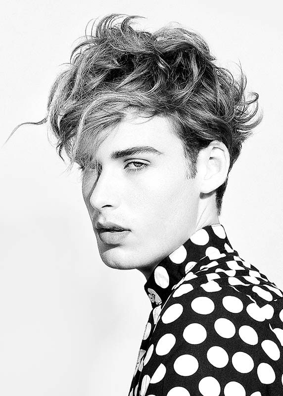 fashion_photography_paul_christey_brisbane_murry_hair6_low-res_