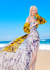 paul_christey_photography_brisbane_fashion_Zlata_Moda_1_low-res