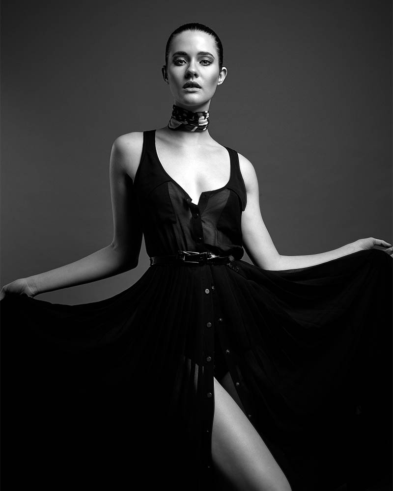 paul_christey_photography_brisbane_fashion_lucy_2_low-res