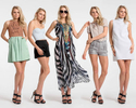 paul_christey_photography_brisbane_fashion_pure_moda_group_low-res