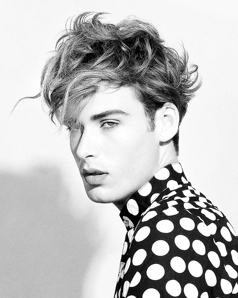 paul_christey_photography_brisbane_hair_beauty_david_murry_2_low-res