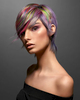 paul_christey_photography_brisbane_hair_beauty_epic_hair_low-res