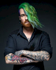 paul_christey_photography_brisbane_hair_beauty_fabrik_hair_low-res