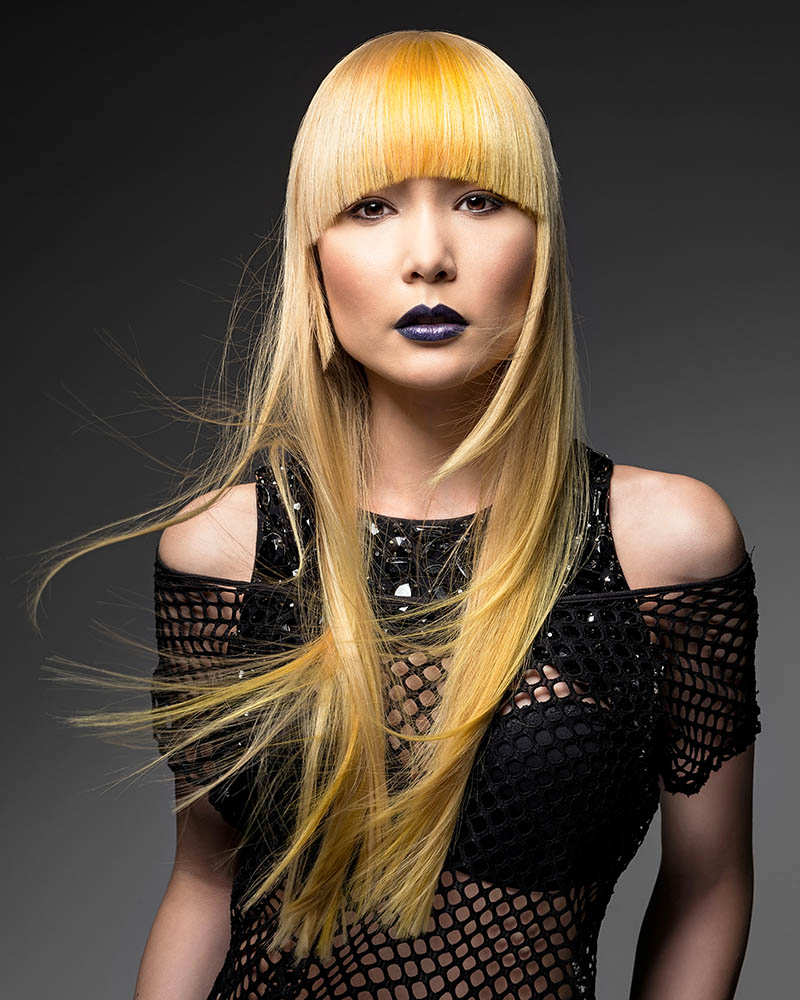 paul_christey_photography_brisbane_hair_beauty_fruition_Alter_Ego_low-res