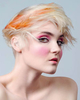 paul_christey_photography_brisbane_hair_beauty_fruition_low-res