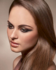 paul_christey_photography_brisbane_hair_beauty_makeup_fronis_hair_2_low-res