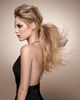 paul_christey_photography_brisbane_hair_beauty_makeup_fronis_hair_3_low-res