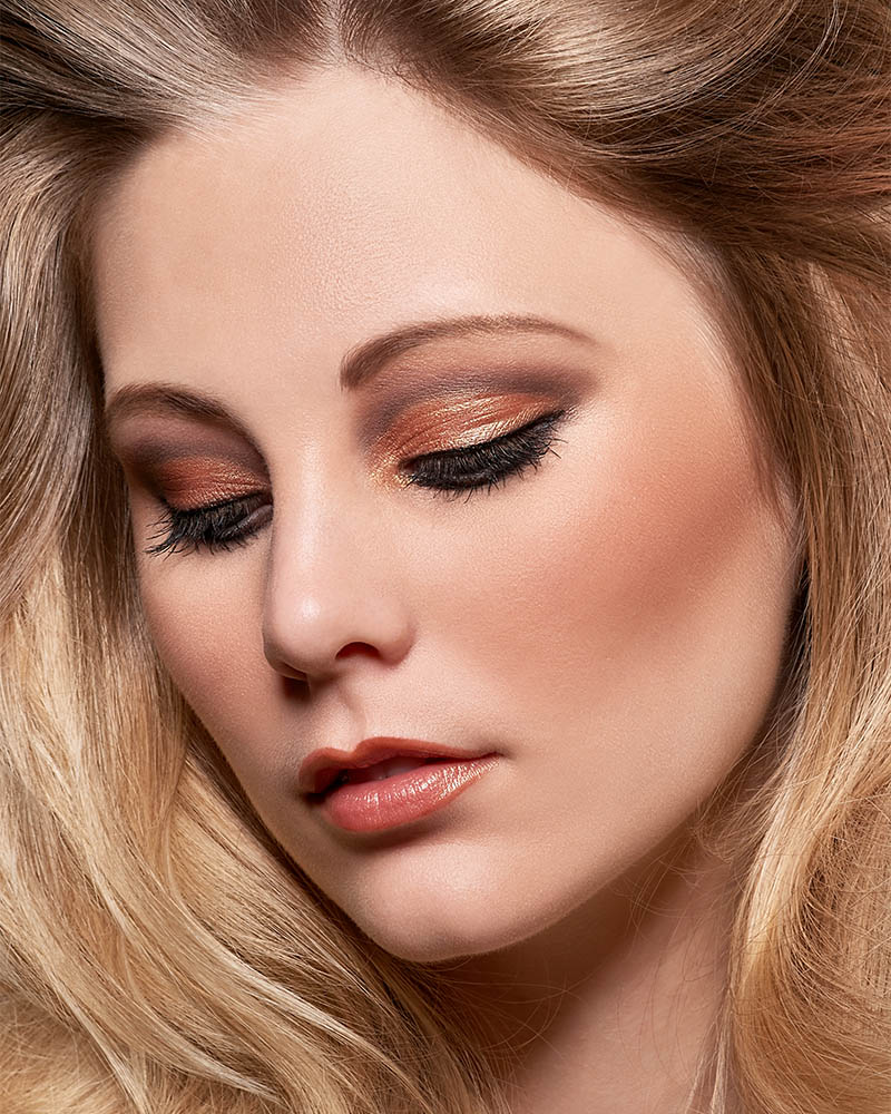 paul_christey_photography_brisbane_hair_beauty_makeup_fronis_hair_low-res