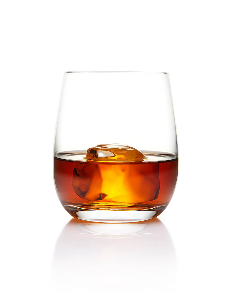 paul_christey_photography_brisbane_product_beverage_brandy_glass_low-res