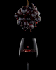 paul_christey_photography_brisbane_product_beverage_red_wine_grapes_low-res