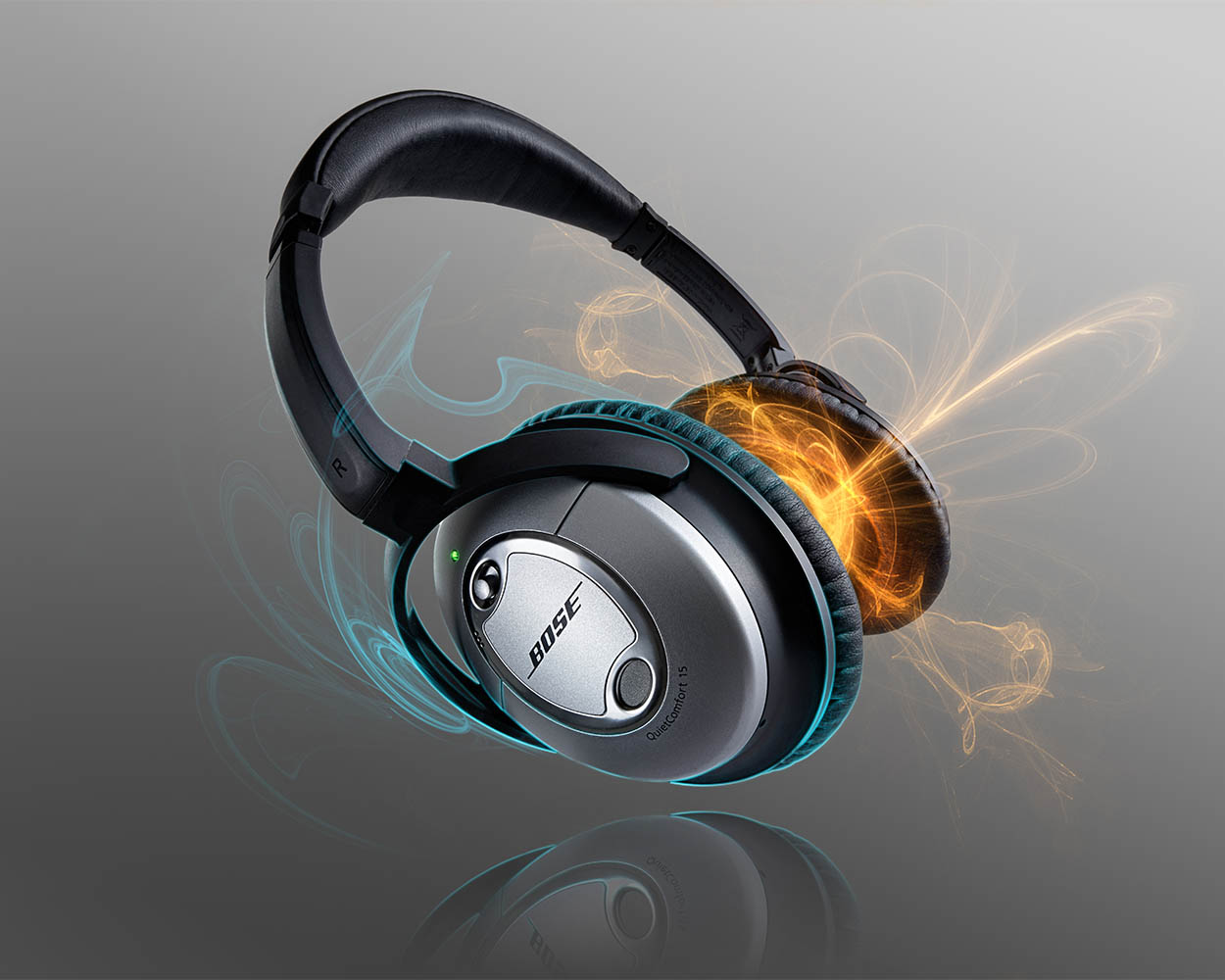 paul_christey_photography_brisbane_product_bose_headphones_low-res