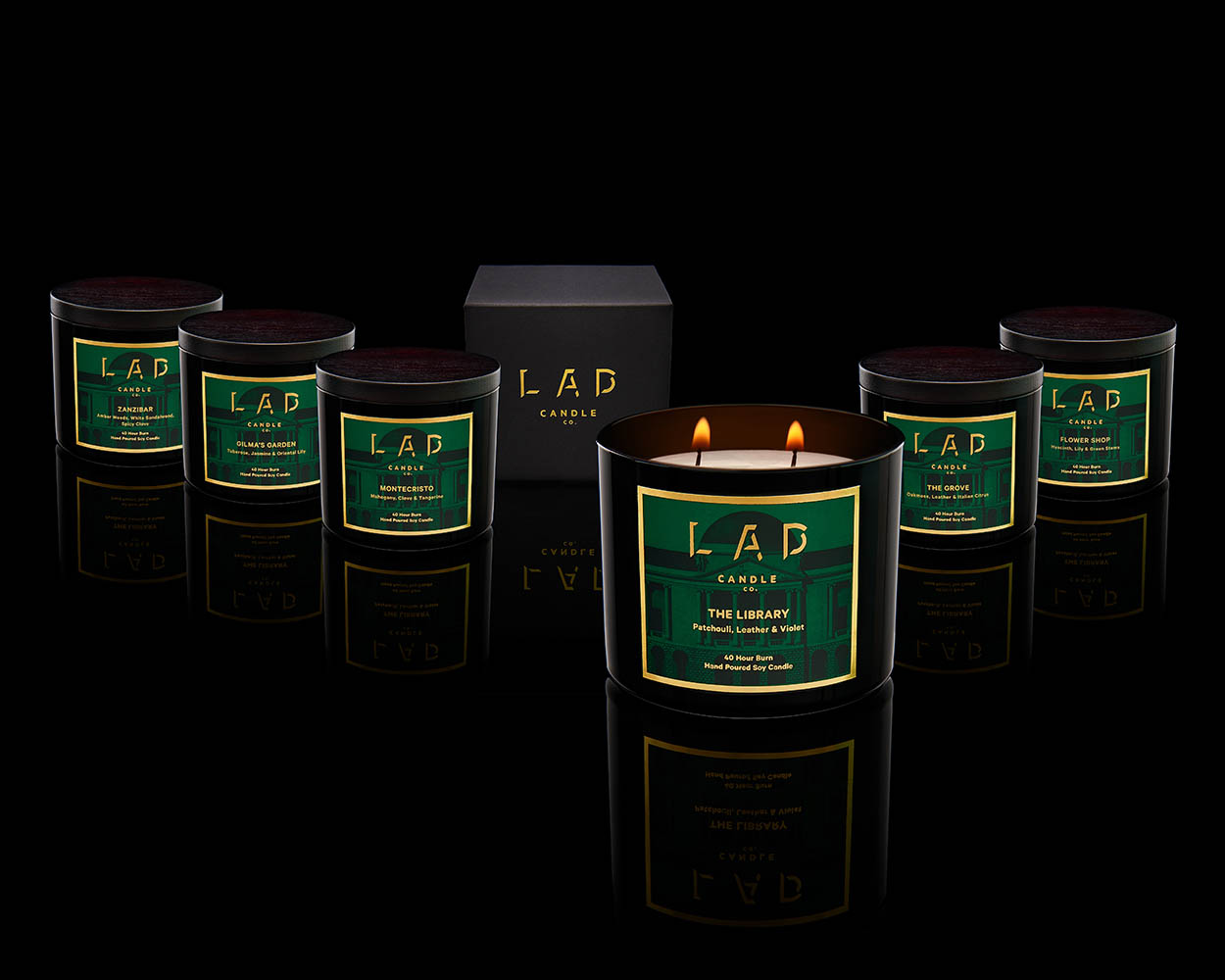 paul_christey_photography_brisbane_product_lad_candles_2_low-res