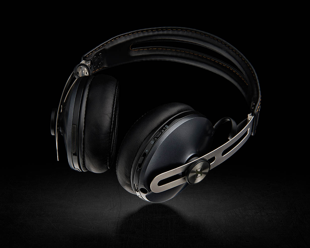 paul_christey_photography_brisbane_product_sennheiser_momentum_low-res