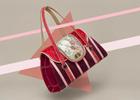 product_bag_20721_low-res_b