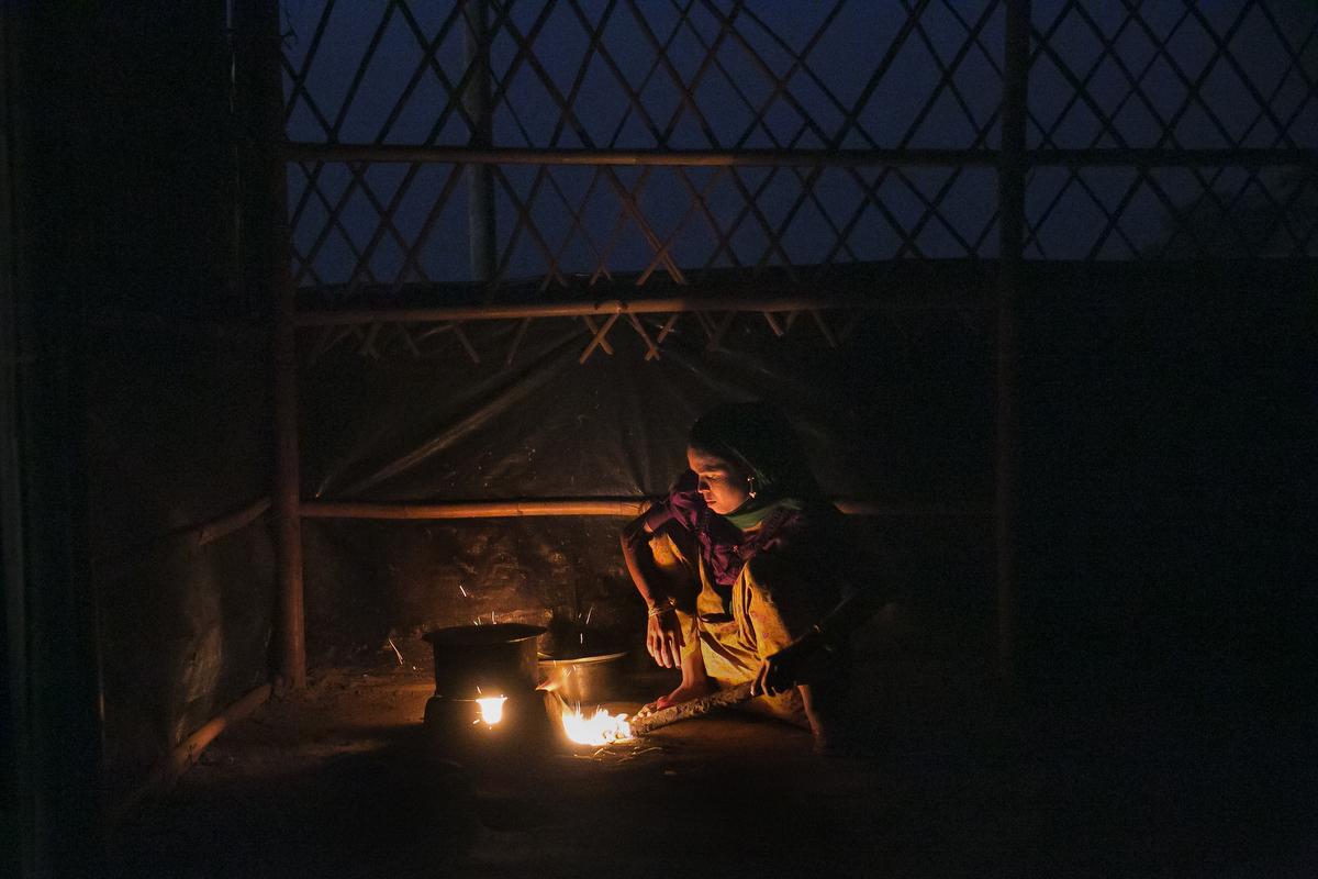 2_18_rohingya_WIDOWSVILLAGE_ALLISONJOYCE_16