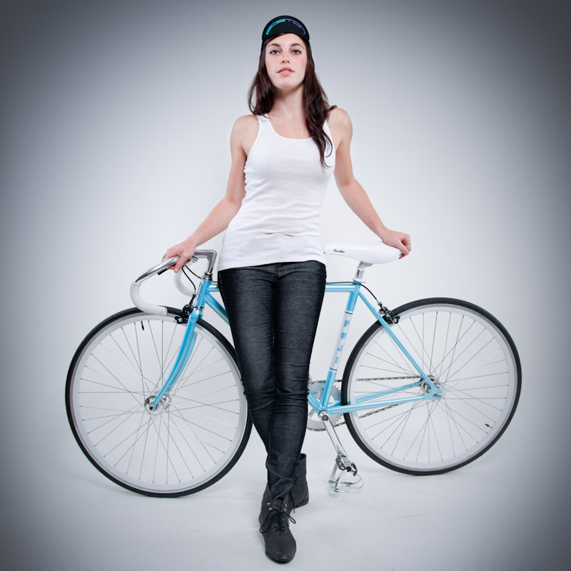 courtney_and_her_bike_by_jesseleeweiner-d364pve