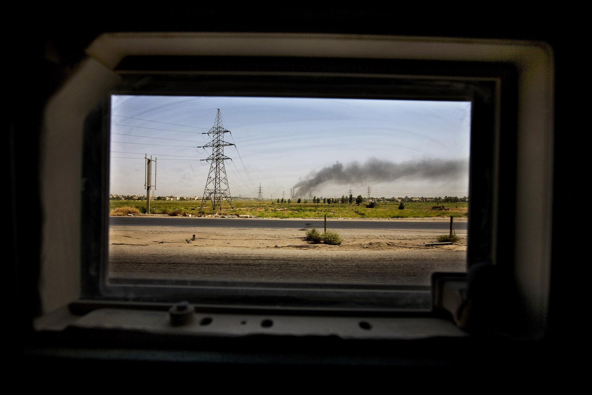 Iraq_Perspective_BookEdit_0019
