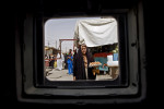Iraq_Perspective_BookEdit_0042