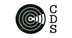Logo_CDS