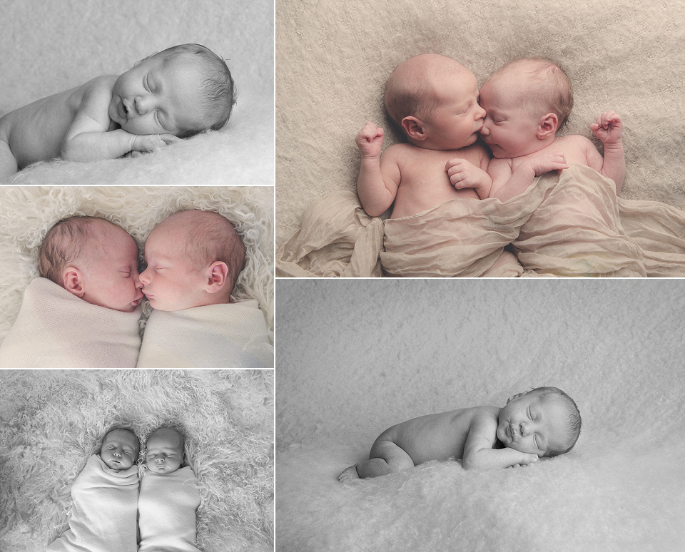 Award winning newborn photographer  Nemi Miller. Baby photography at your home in London.