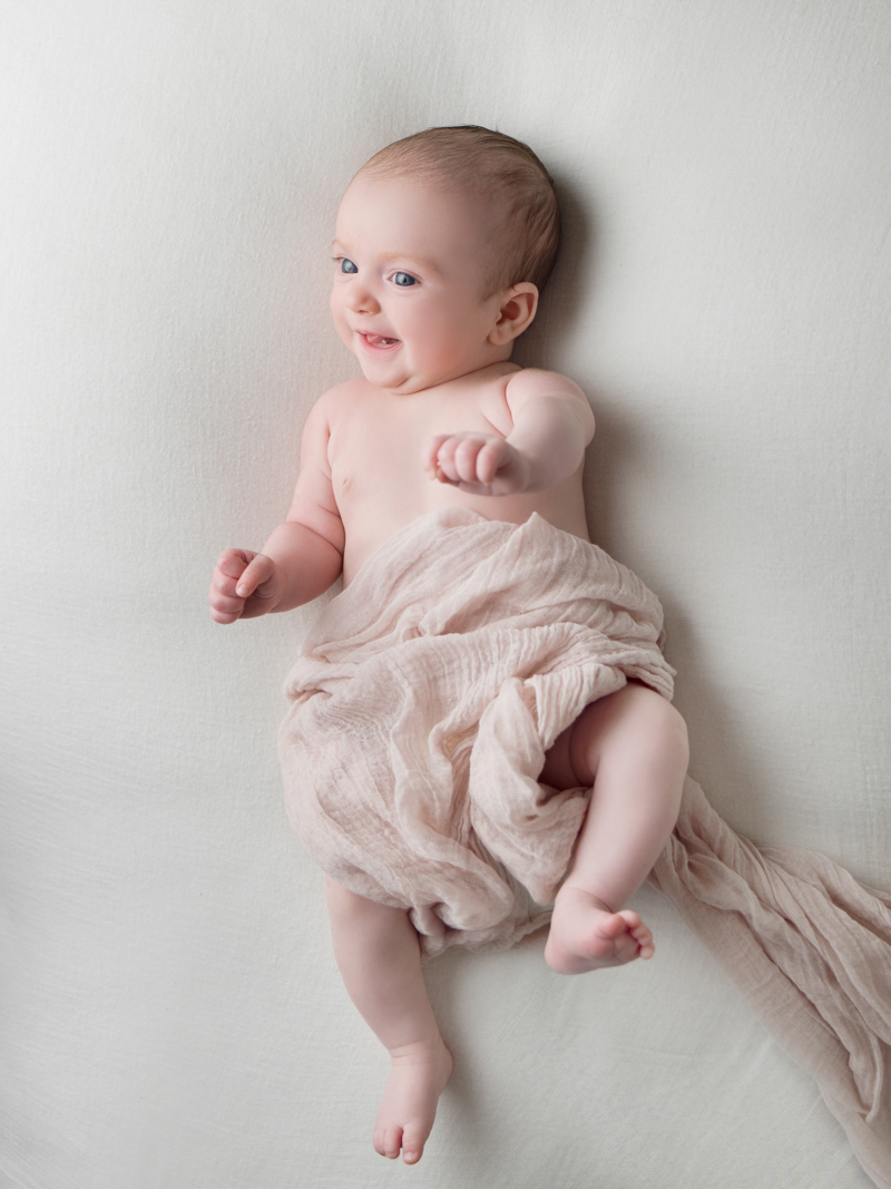 Baby_Photography_London_Pregnacy_Newborn-__Family_Photographer_Ealing-18