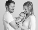 Baby_Photography_London_Pregnacy_Newborn-__Family_Photographer_Ealing-25