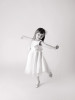 ChildPhotography-10