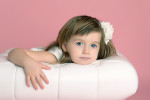 ChildPhotography-11