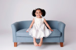 ChildPhotography-15