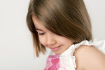 ChildPhotography-17