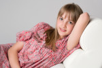 ChildPhotography-1