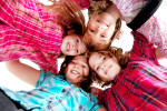 ChildPhotography-6