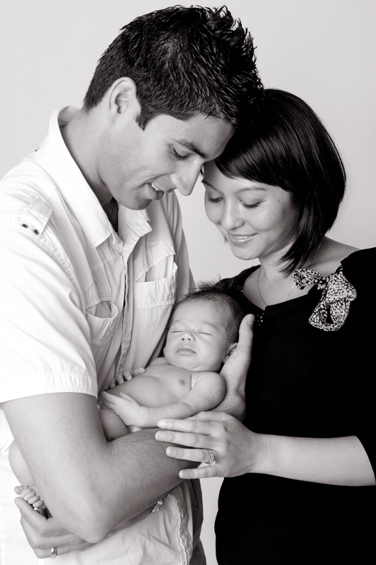 FamilyPhotography-2
