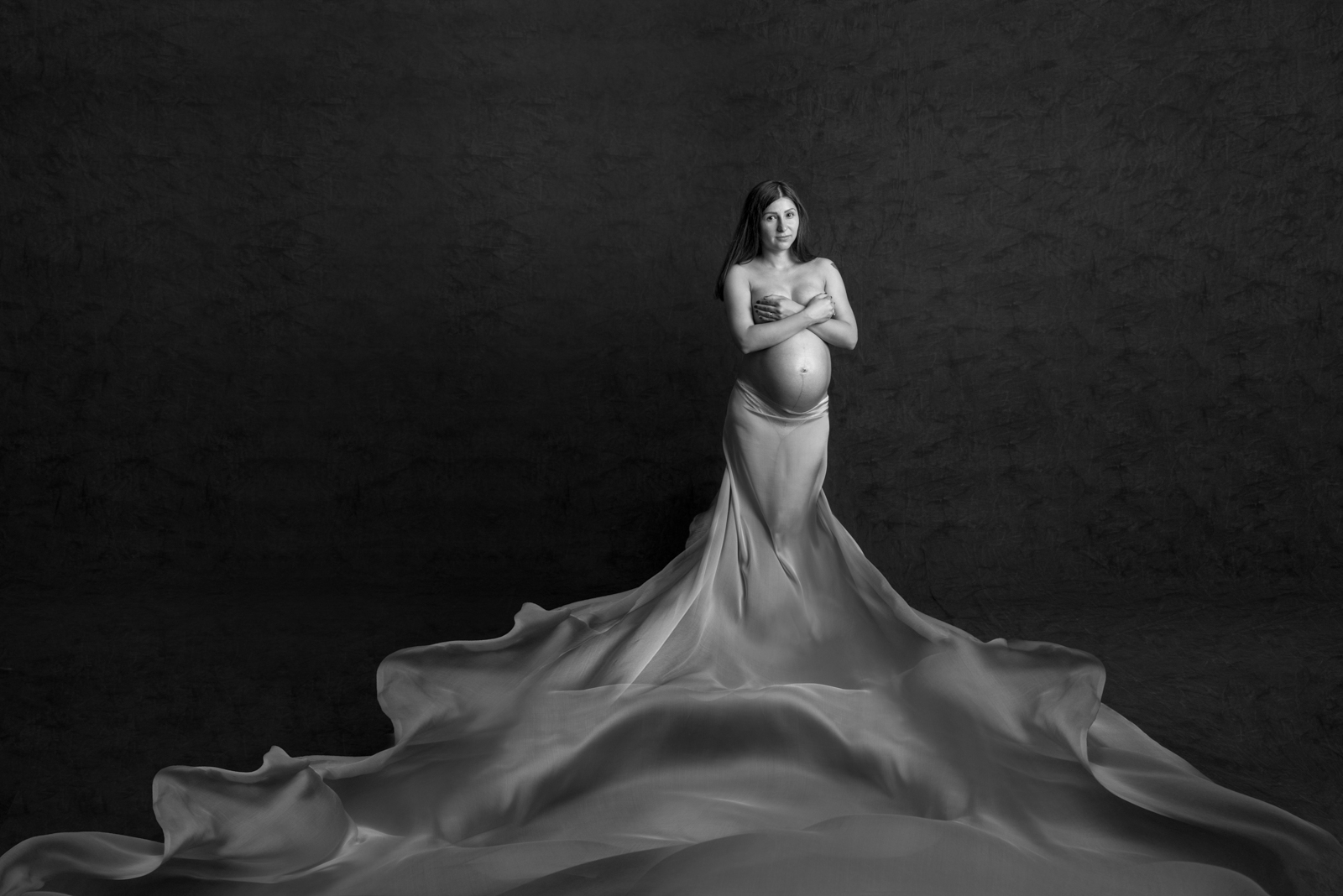 Maternity-masterpieces-best-pregnancy-photographer-london