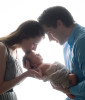 Newborn-photography-North-London-1