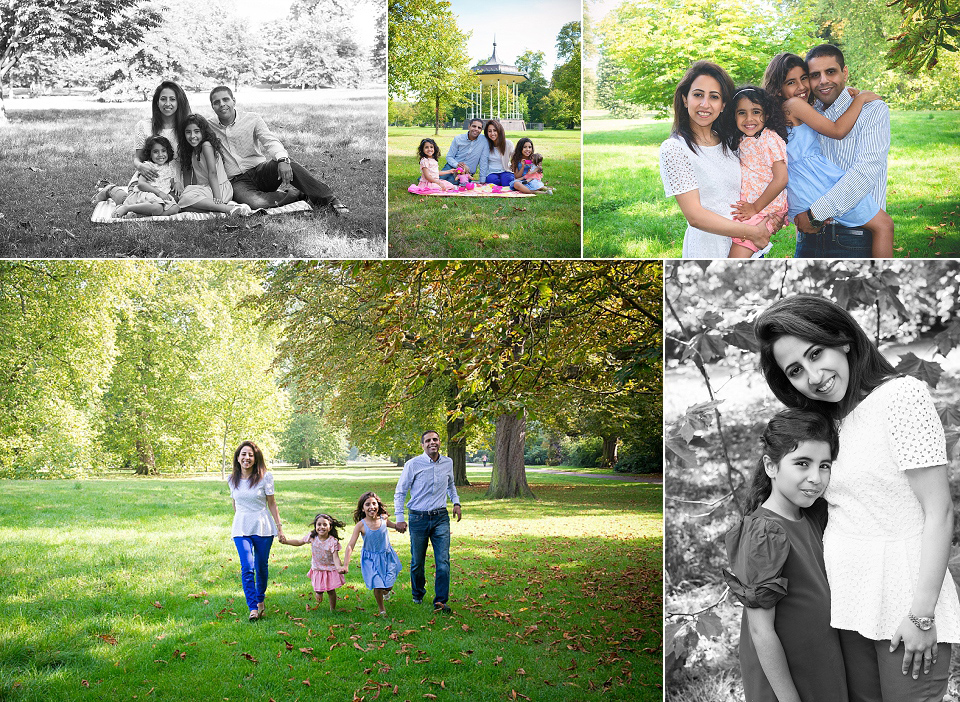 Outdoor-family-photography-Hyde-Park-London