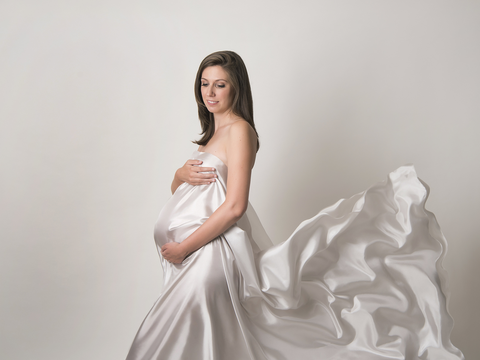 award-winning-maternity-pregnancy-photography-Nemi-Miller