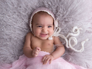 baby-photographer-West-London-14